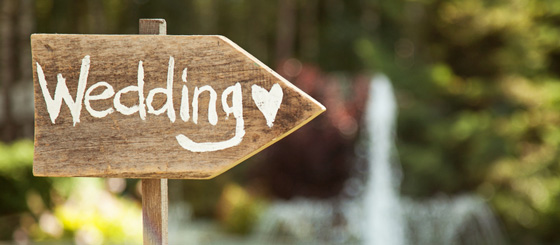 WeddingGuestbanner
